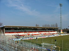 Diba stadion offenbach 06