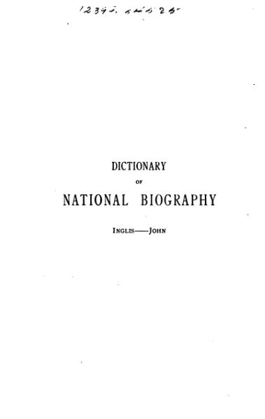 File:Dictionary of National Biography volume 29.djvu
