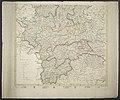 Die Baierische Monarchie 1824.jpg