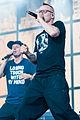 Die Fantastischen Vier-Rock im Park 2014- by 2eight 3SC9765.jpg