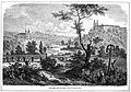 Die Gartenlaube (1872) 681.jpg