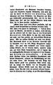 Die deutschen Schriftstellerinnen (Schindel) II 112.png