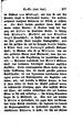 Die deutschen Schriftstellerinnen (Schindel) II 137.png