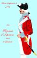 Diesbach 88RI 1776.png