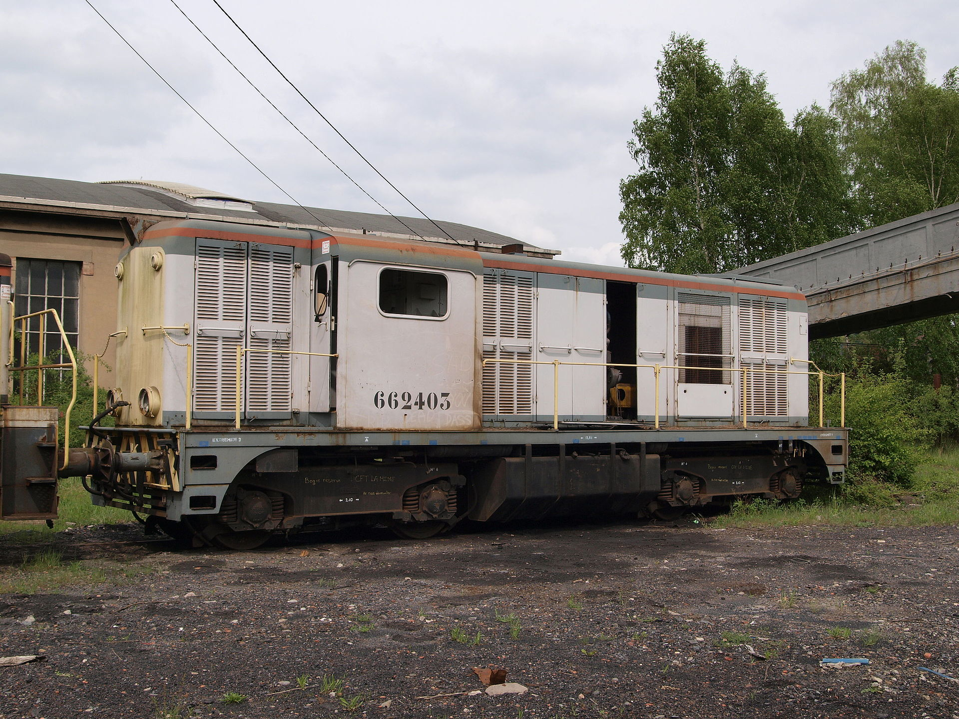 SNCF Class BB 62400 - Wikipedia