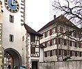 Diessenhofen Siegelturm 2.jpg