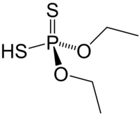 Diethyl-dithiophosphoric-acid-from-AHRLS-2011-2D.png