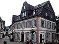 Diez Haus Eberhard 1.jpg