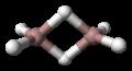 Digallane-3D-balls.png
