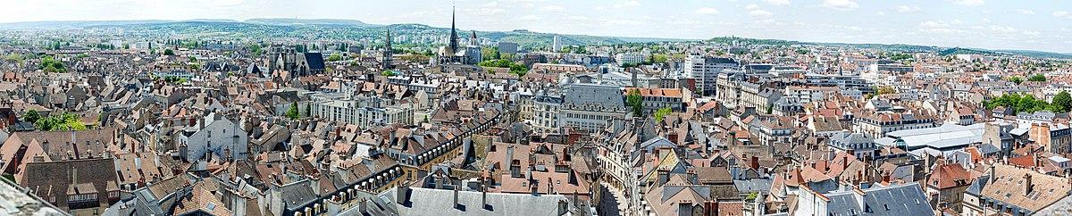 Dijon Panorama 02.jpg