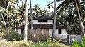 Dilapidated houses in rural Kerala 19.jpg