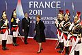 Dilma Rousseff G-20 Cannes summit.jpg