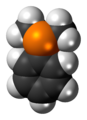 Dimethylphenylphosphine-3D-spacefill.png
