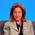 Dina Khayyat, Jordanian Garment and Textile association (cropped).jpg