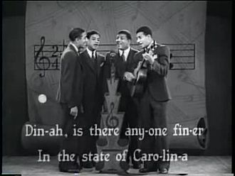 File:Dinah (1932).webm