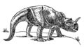 Dinosaur (PSF).png