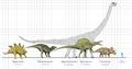 Dinosaurs-size-Zachi-Evenor-0001.png