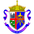Diocese of Malolos-Logo.png
