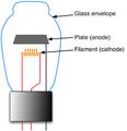 Diode vacuum tube.png
