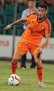 Diogo Viana Portuguese footballer