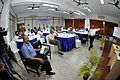 Dipayan Dey - Lecture Session - International Capacity Building Workshop on Innovation - NCSM - Kolkata 2015-03-27 4404.JPG
