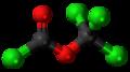 Diphosgene-3D-balls.png