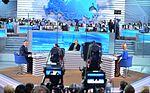 Direct Line with Vladimir Putin 24.JPG
