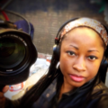 Director, writer, and producer Jenesis Scott.png