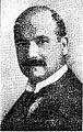 Direktor der Straßenbahnen Ingenieur Ludwig Spängler.jpg