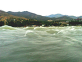 Dirlower baroon river view.png