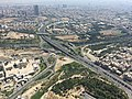District 2, Tehran, Tehran Province, Iran - panoramio (14).jpg