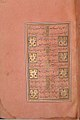 Divan (Collected Works) of Mir 'Ali Shir Nava'i MET sf13-228-21-208r.jpg