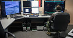 Diverse system creates exponential training opportunities 150416-F-FT438-004.jpg