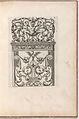 Diverses Pieces de Serruriers, page 9 (recto) MET DP703514.jpg