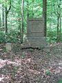 Dixon Cemetery Helena AR 012.jpg