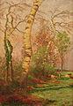 Djef Anten (1851-1913) - Langs de Demer 13-03-2008 15-13-26.jpg