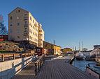 Djurgårdsvarvet January 2015 01.jpg