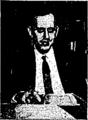 Dmitri Borgmann (1964).png