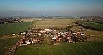 Doberschau-Gaußig Weißnaußlitz Aerial.jpg