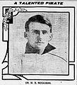 Doc Moskiman 1906.jpg