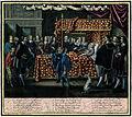 Dodelycke Uytgang van Syn Hoogheyt Fred. Hendrik Prince van Oranje etc. Anno 1647.jpg