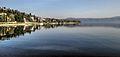 Dojran Lake 166.jpg