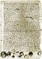 Dokument pt Kalmarunionen.jpeg