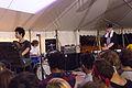 Doldrums at 2015 Hillside Festival.jpg