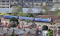 Dolemeads Viaduct - fGWR 158961.JPG