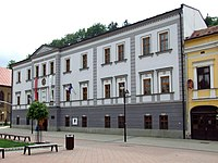 Dolny Kubin Zupny dom-2.jpg