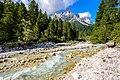Dolomites (28629628503).jpg