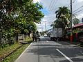 Dolores,Quezonjf9780 14.JPG