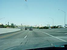 Florida State Road 836 - Wikipedia