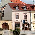 Domažlice, Chodské náměstí 177 (9077).jpg
